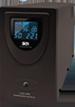 ups LCD 500 VA~1000 VA