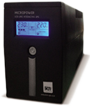 UPS Micro Eco